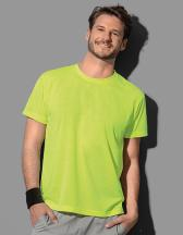Cotton Touch T-Shirt