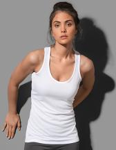 Active 140 Tank Top Women