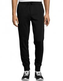 Men`s Slim Fit Jogging Pants Jake