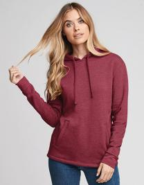 Unisex PCH Pullover Hoody