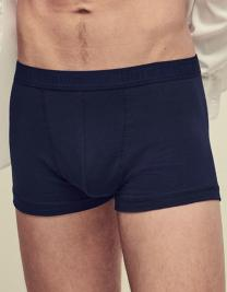 Classic Shorty (2 Pair Pack)