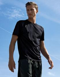 Unisex Performance T-Shirt