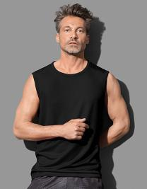 Active 140 Sleeveless