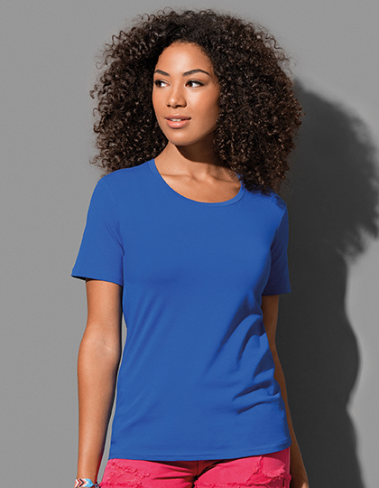 Relax Crew Neck for women